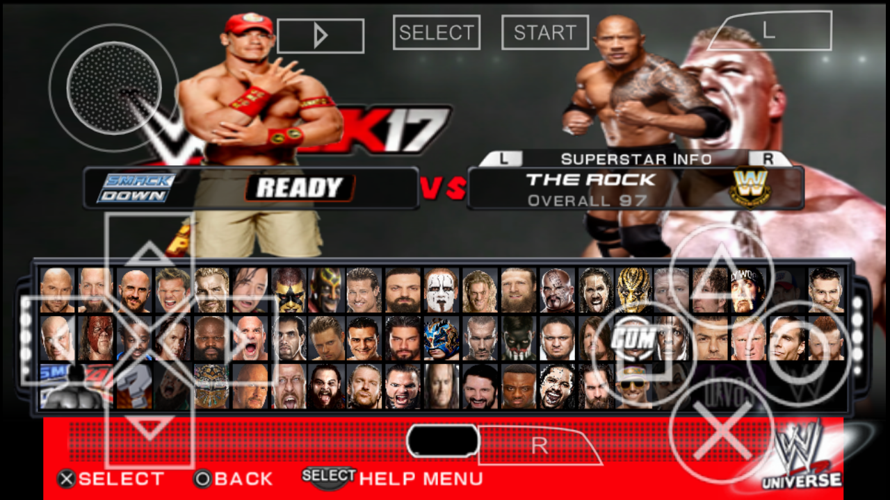 www.wwe 2k17.com download